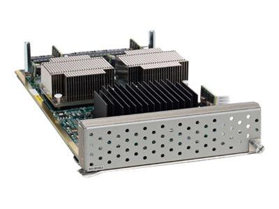 Cisco Nexus 5596 Layer 3 Expansion Module - Erweiterungsmodul