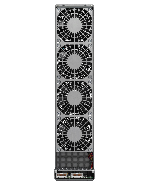 Cisco Lüftungseinheit - für Nexus 7700, 7710