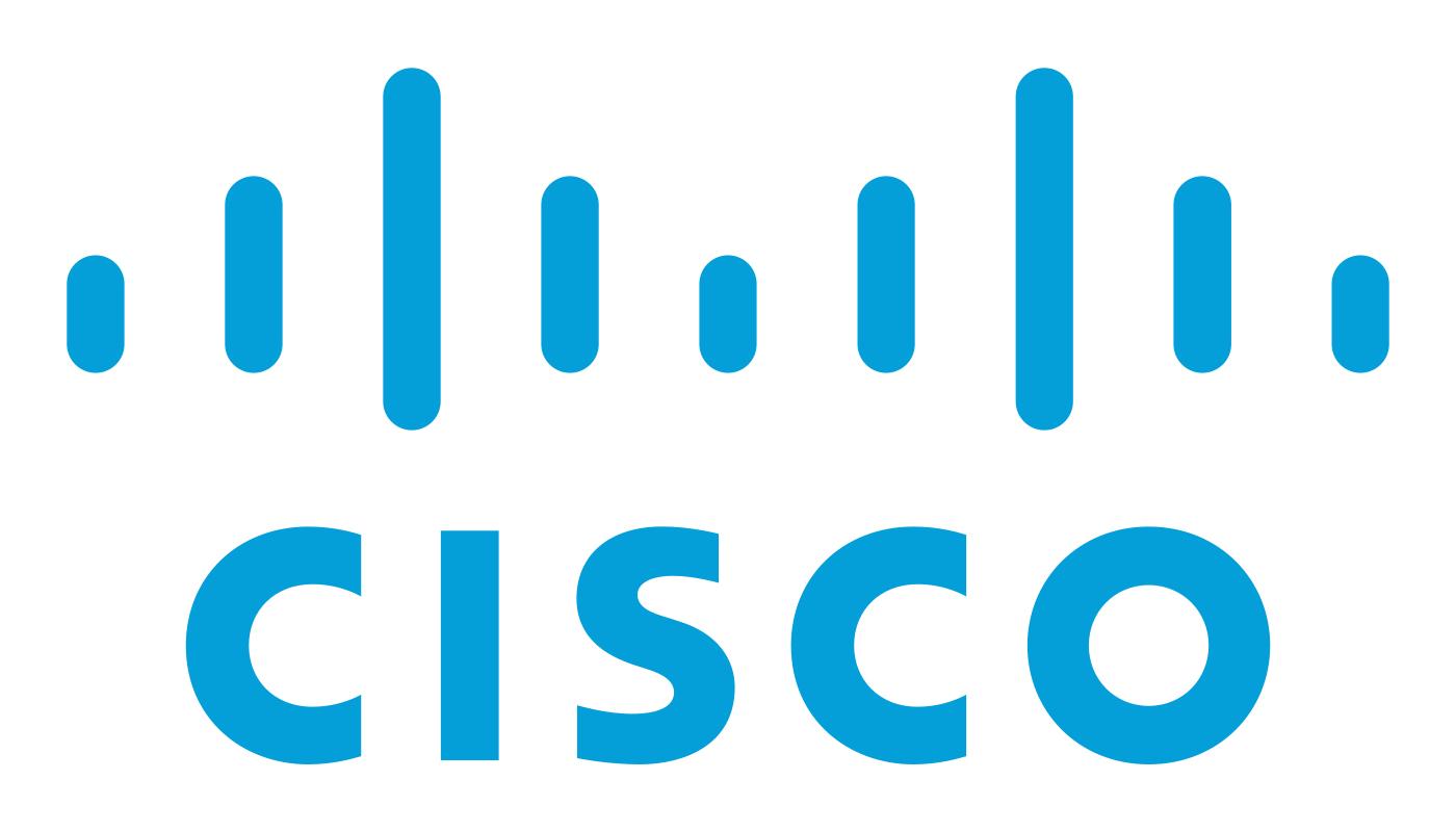 Cisco Nexus 7000 Series Software License Bundle