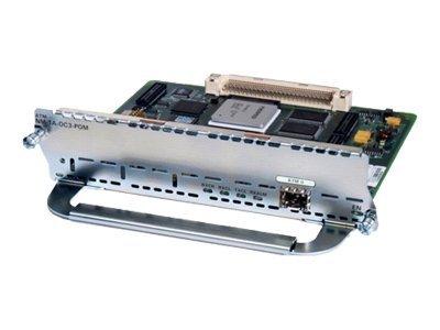 Cisco Erweiterungsmodul - ATM - OC-3c/STM-1