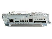 Cisco Content Engine Network Module - Proxy-Server