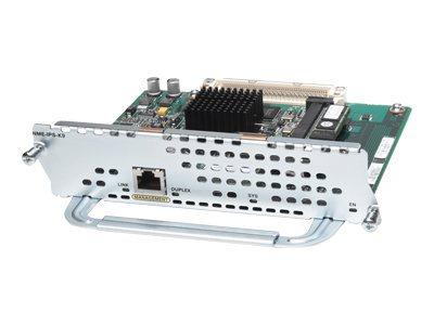 Cisco IPS Network Module Enhanced - Erweiterungsmodul