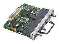 Cisco Erweiterungsmodul - ATM, HDLC, Frame Relay