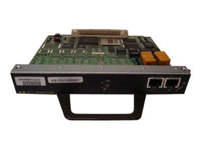 Cisco Erweiterungsmodul - HDLC, Frame Relay