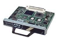 Cisco Erweiterungsmodul - HDLC, Frame Relay, SONET/SDH, PPP