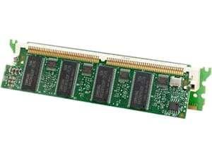 Cisco PVDM2 Adapter for PVDM Slot - Netzwerkgerät-Steckplatzadapter