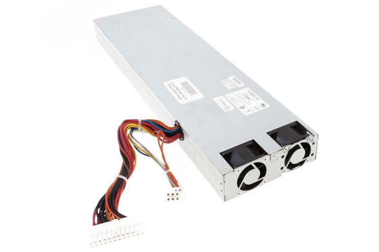 Cisco Netzteil - für Cisco 2801, 2801 V3PN