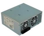 Cisco Netzteil - für Cisco 3845, 3845 V3PN