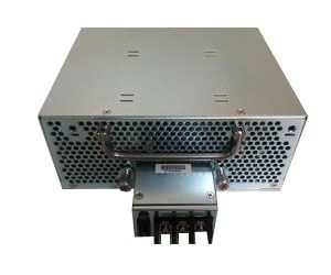 Cisco Stromversorgung (intern) - für Cisco 3925