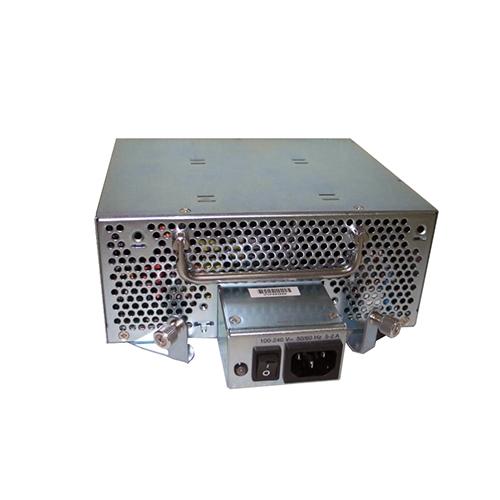 Cisco Stromversorgung (intern) - Wechselstrom 100/240 V