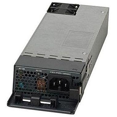 Cisco Netzteil (Plug-In-Modul) - -36 - -72 V