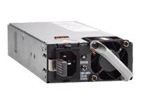 Cisco Config 4 - Stromversorgung redundant / Hot-Plug (Plug-In-Modul)