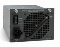 Cisco Netzteil (Plug-In-Modul) - Wechselstrom 200/240 V