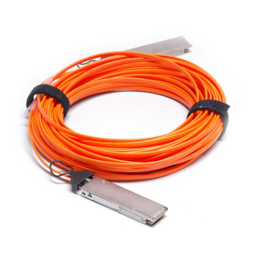 Cisco 100GBase Direktanschlusskabel - QSFP28 (M)