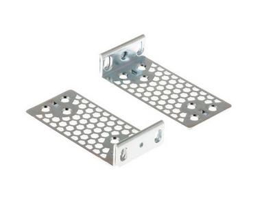 Cisco Rackmontagesatz - 48.3/61 cm (19