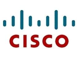 Cisco IOS Advanced Enterprise Services - (v. 12.4(15)T