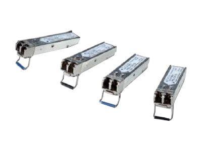 Cisco SFP (Mini-GBIC)-Transceiver-Modul - LC/PC Einzelmodus