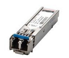 Cisco SFP (Mini-GBIC)-Transceiver-Modul - LC Multi-Mode