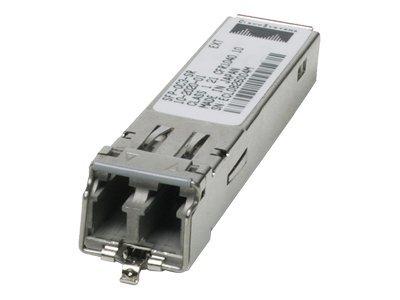 Cisco SFP (Mini-GBIC)-Transceiver-Modul - ATM