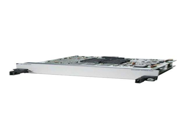 Cisco ASR 1000 Series Digital Signal Processor