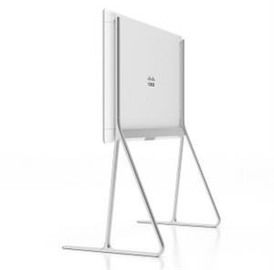 Cisco Spark - Aufstellung für Videokonferenzsystem - Bildschirmgröße: 139.7 cm (55