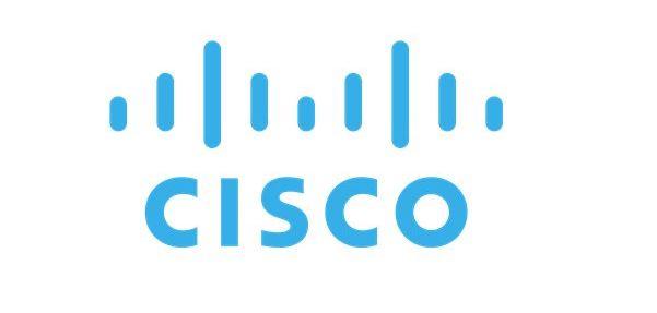 Cisco 120 GB SSD - Hot-Swap - USB 3.0 - für