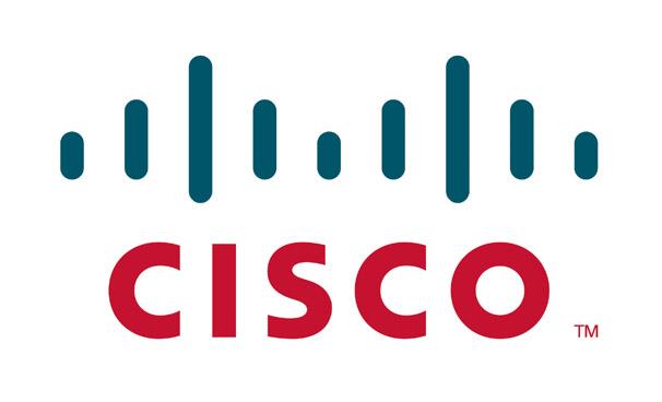 Cisco CallManager Express - Lizenz - 1 IP-Telefon