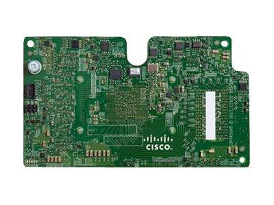 Cisco UCS Virtual Interface Card 1440 - Netzwerkadapter - LAN-on-motherboard (LOM)