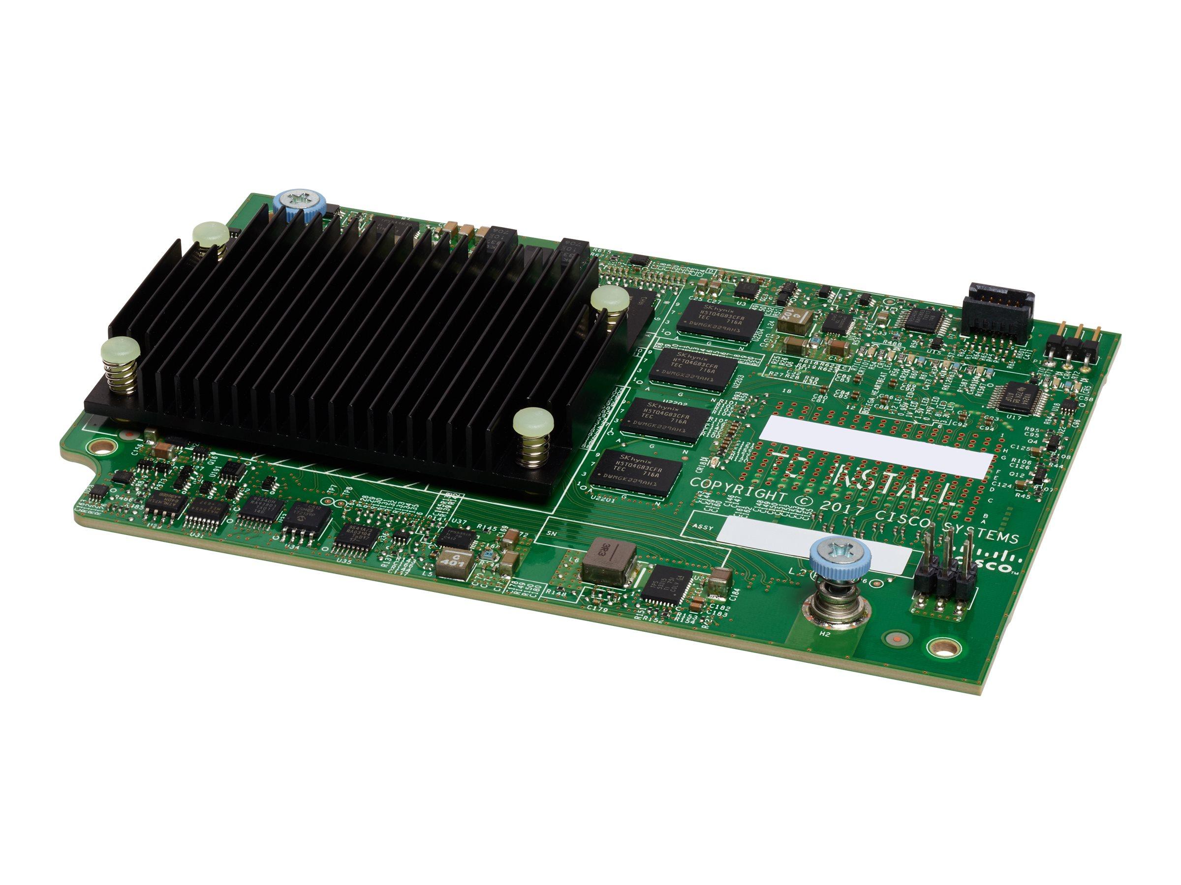 Cisco UCS Virtual Interface Card 1480 - Netzwerkadapter