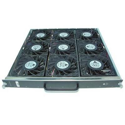 Cisco Ventilatoreinsatz - für Catalyst 6513-E