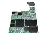 Cisco Distributed Forwarding Card 3BXL - Umschaltungsbeschleuniger