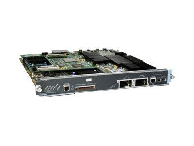Cisco Supervisor Engine 32 Programmable Intelligent Services Accelerator