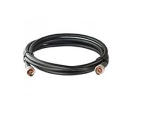 Juniper DS3/E3-Kabel - BNC (M) bis mini-SMB (M)