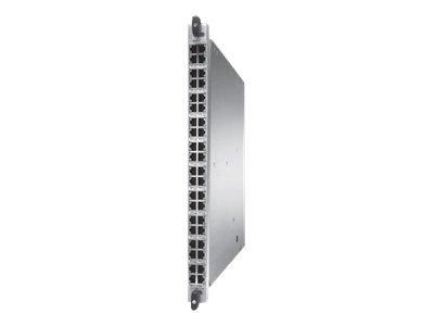 Juniper Dense Port Concentrator - Erweiterungsmodul
