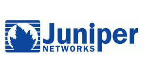 Juniper Direktanschlusskabel - SFP+ bis SFP+