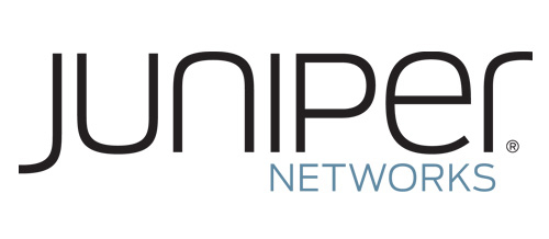 Juniper Advanced Feature License for EX8216
