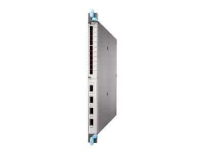 Juniper MPC3E-3D-NG - Erweiterungsmodul