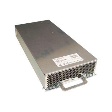 Juniper Stromversorgung - 4100 Watt