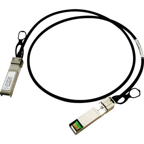 Juniper SFP+ 10 Gigabit Ethernet Direct Attach Copper