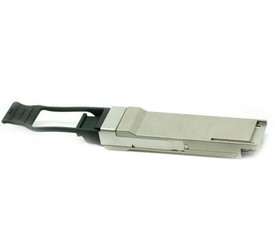 Juniper QSFP+-Transceivermodul - 40 Gigabit LAN