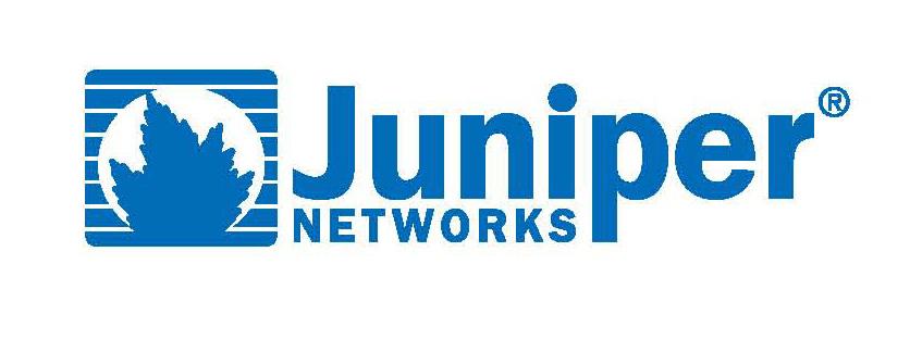 Juniper Luftfilter - für J-series Services Router J2350