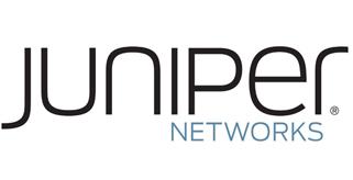 Juniper J-Care Essential Services Next-Day Onsite - Serviceerweiterung - Arbeitszeit und Ersatzteile