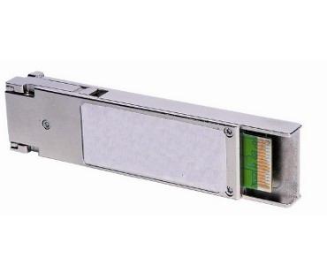 Juniper XFP-Transceiver-Modul - 10 GigE