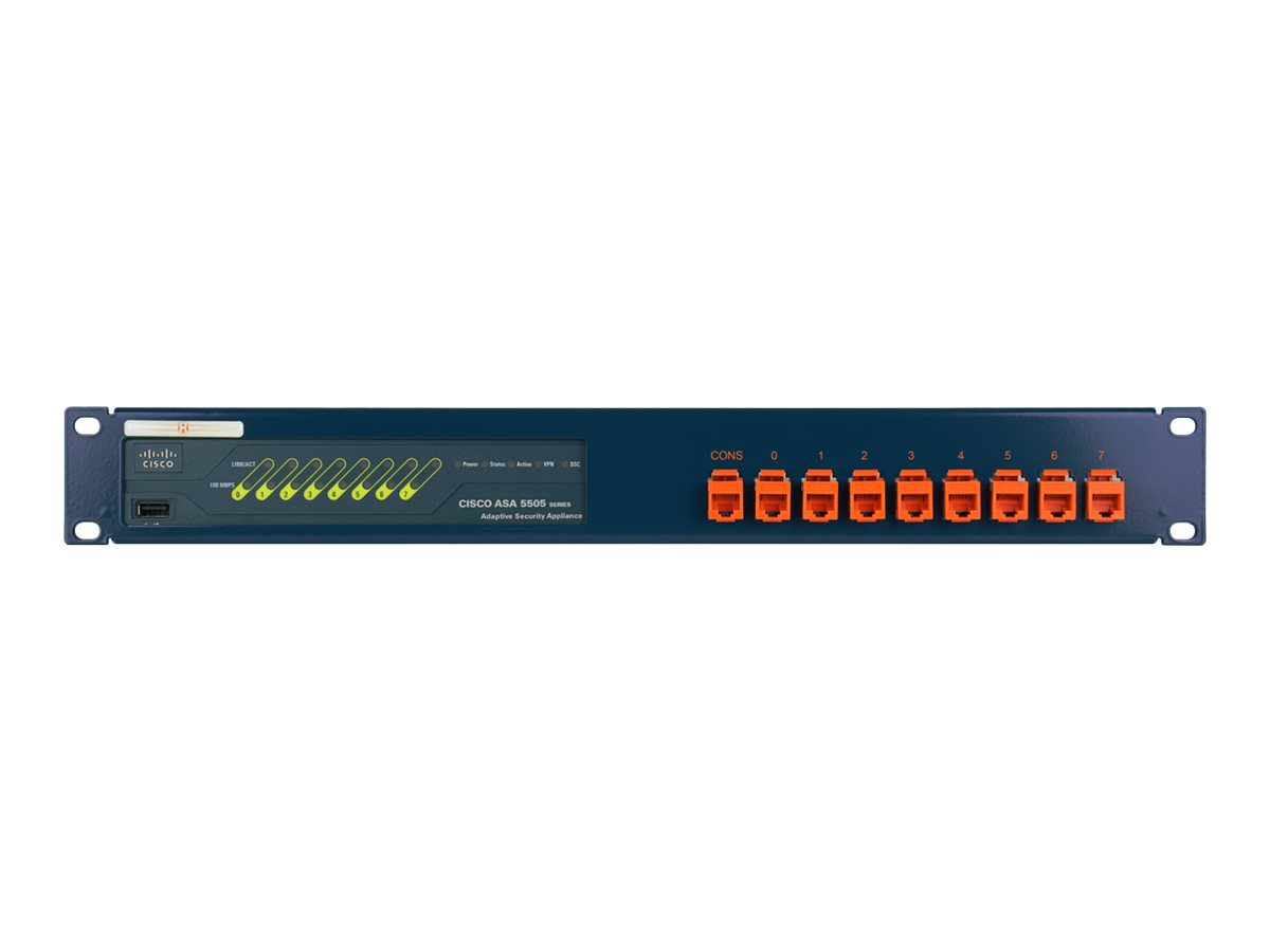 Rackmount.IT RM-CI-T1 - Netzwerk-Einrichtung - Rack montierbar - Ocean Blue, RAL 5020 - 1.3U - 48.3 cm (19