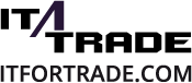 itfortrade.com