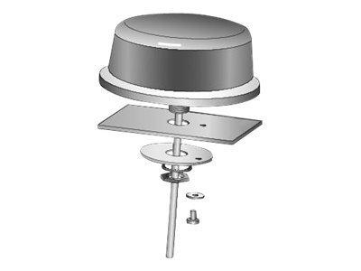 Cisco 3G-ANTM-OUT-LP Antenna