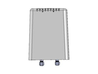 Cisco AIR-ACC1540-CVR