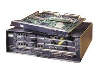 Cisco 7204 VXR - Router