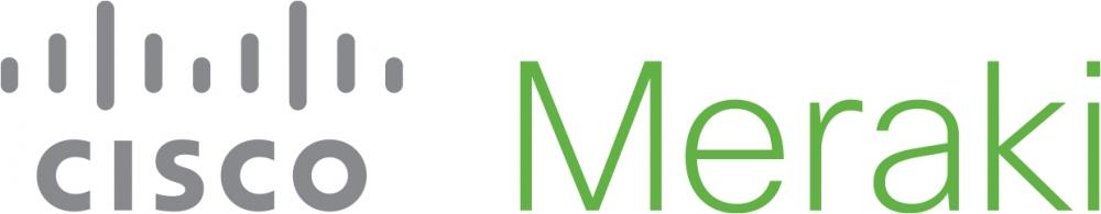 Cisco Meraki MX60W Advanced Security - Abonnement-Lizenz (7 Jahre)