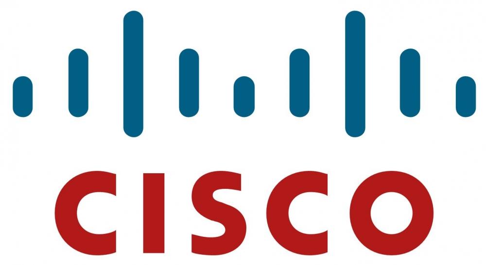 Cisco Web Security Management Bundle - Abonnement-Lizenz (3 Jahre)